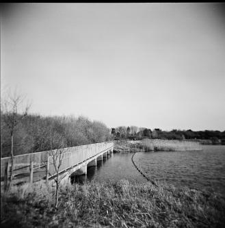 Druridge Bay