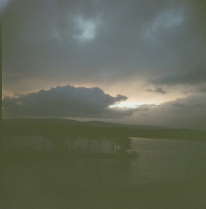 Killingworth Lake, Cumbria