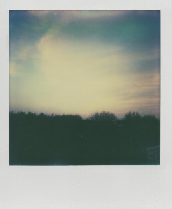 Sky & Horizon