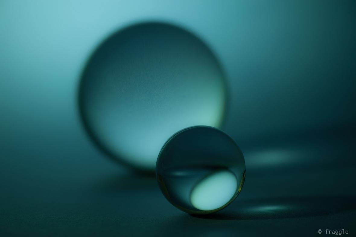 greenballs