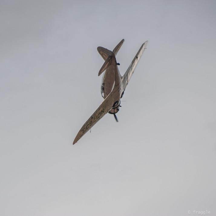 planes-10