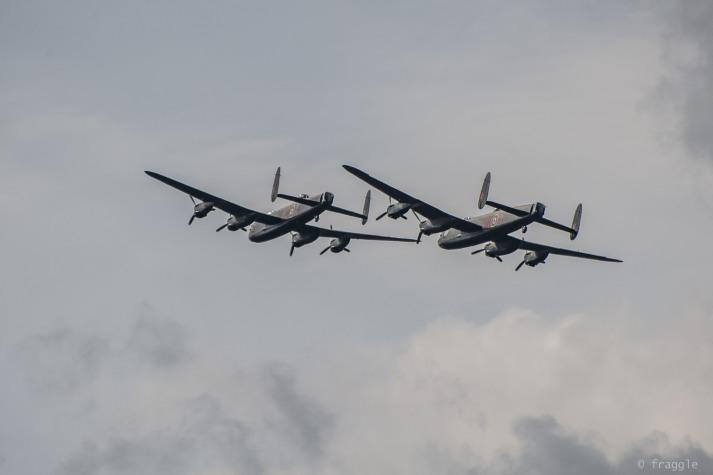 planes-15