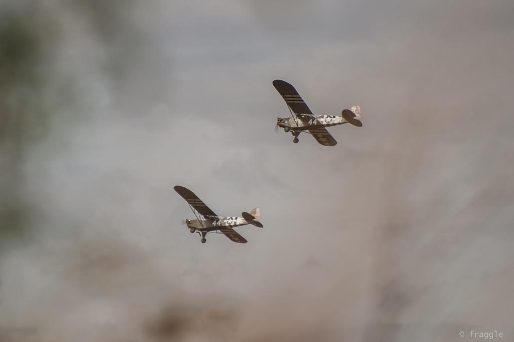planes-20