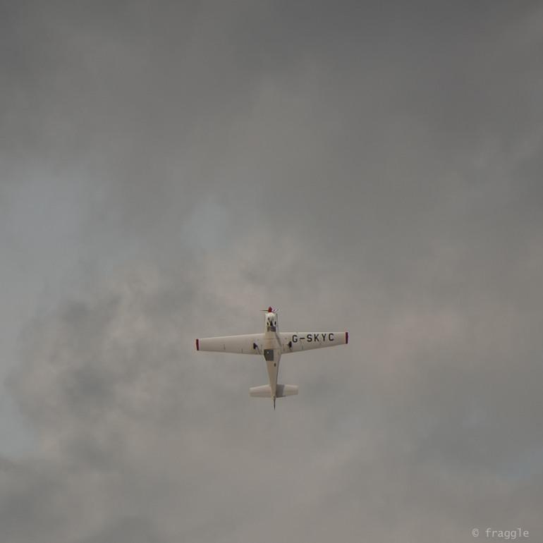 planes-21