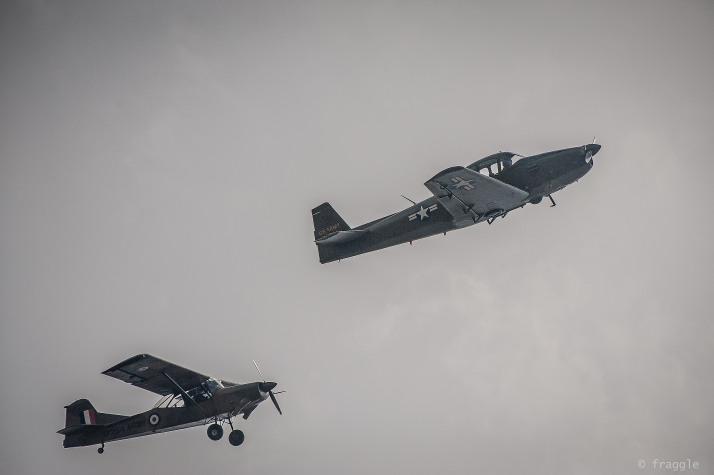 planes-23