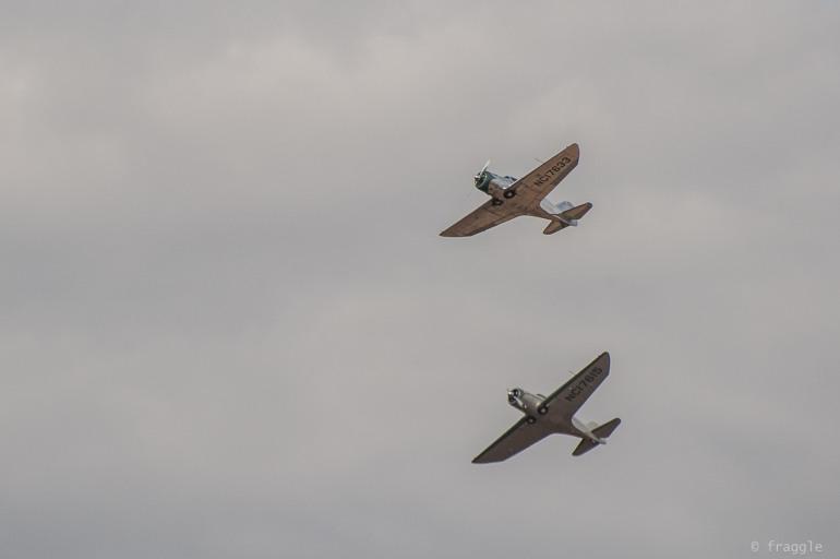 planes-8