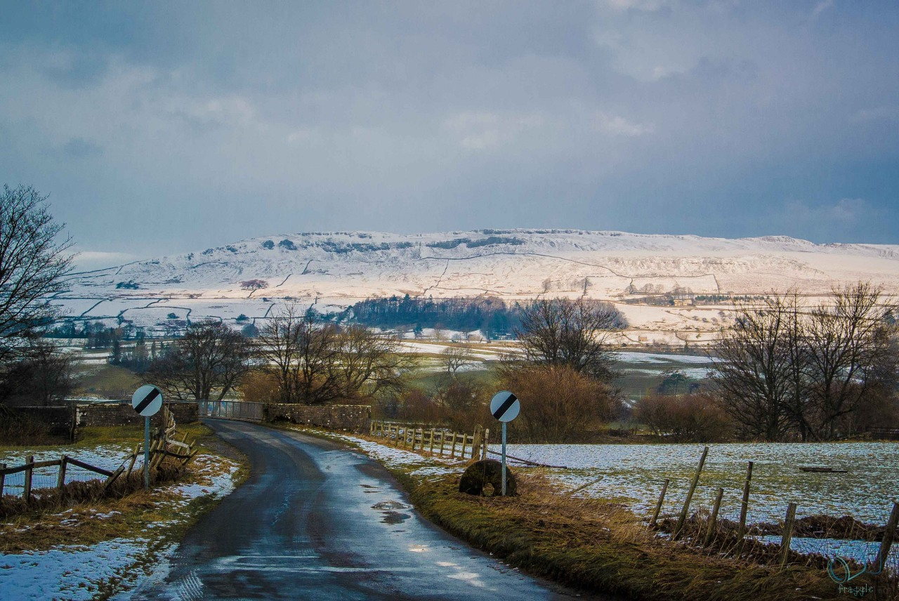 Leyburn North Yorkshire