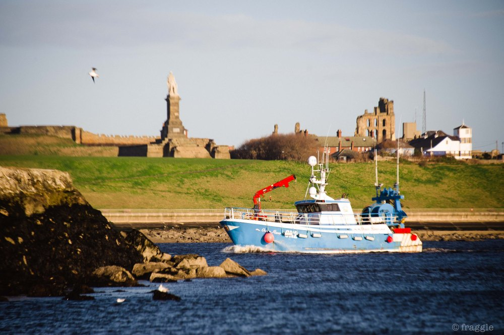 southshields-2
