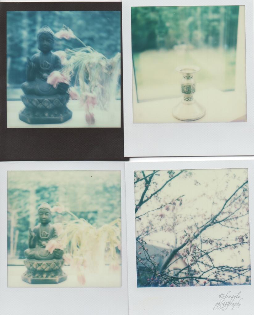 new colour film gen 2