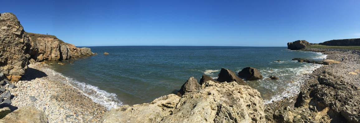 Iphone6 panorama