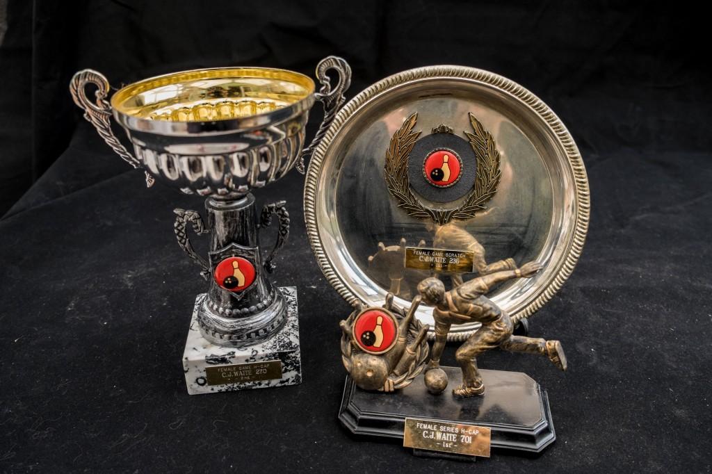 trophies-17