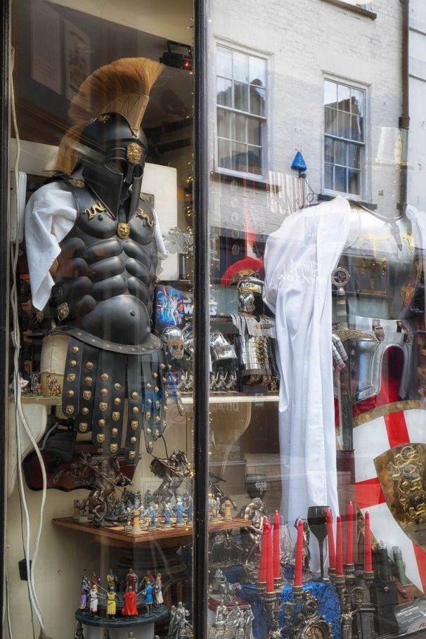 Costumery