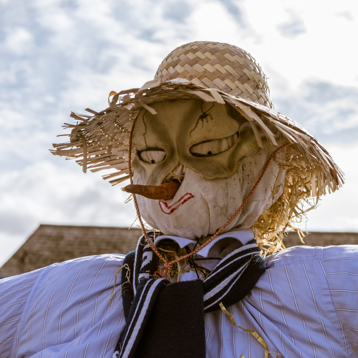 scarecrows-2