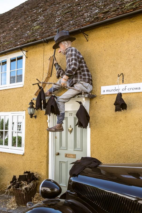 scarecrows-33