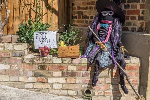 scarecrows-35