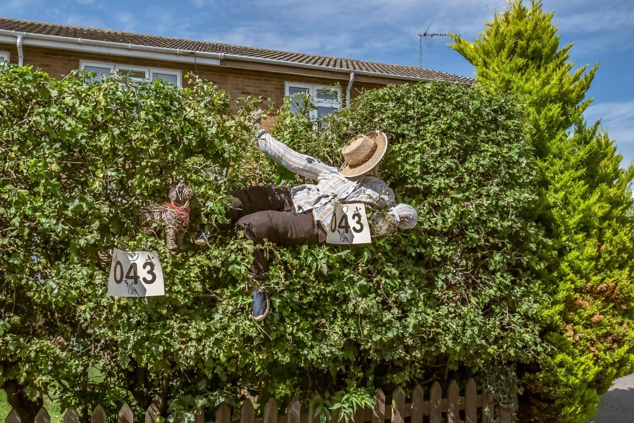 scarecrows-44
