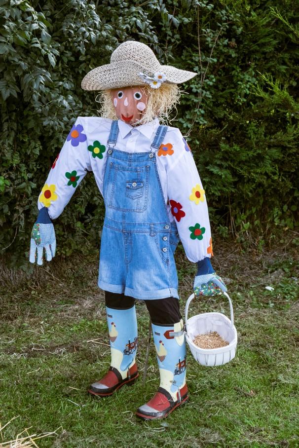 scarecrows-6