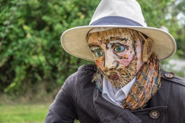 scarecrows-62