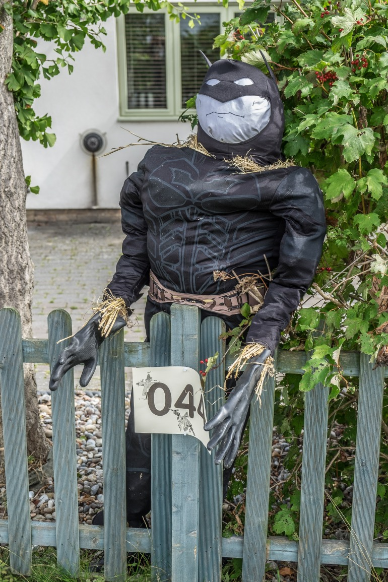 scarecrows-64