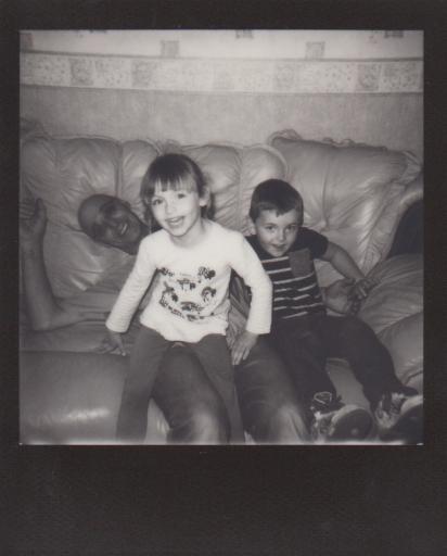 Phil Livvy & Matty, sept 15