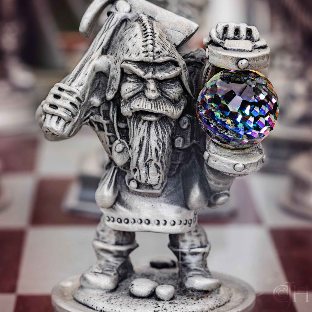 day98Alderich the Dwarfw
