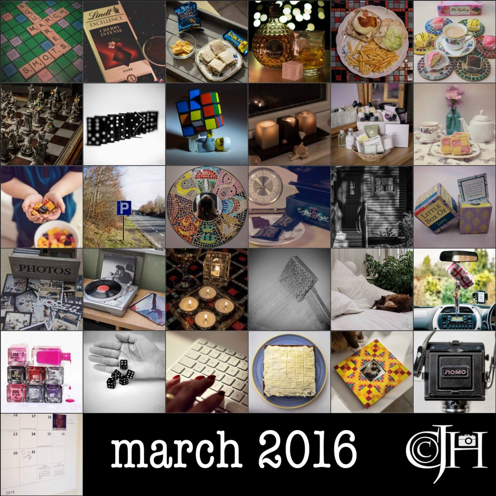 march2016~squares
