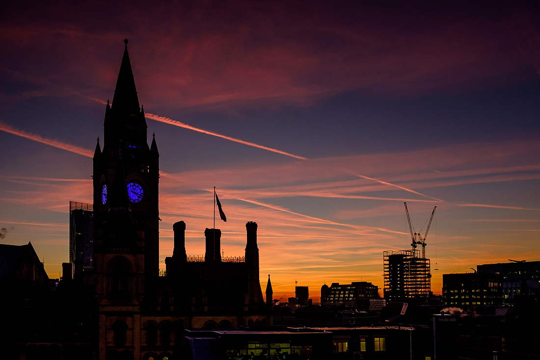 manchester-copy