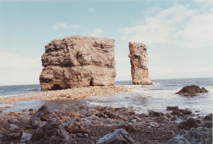 marsden-rocks-1