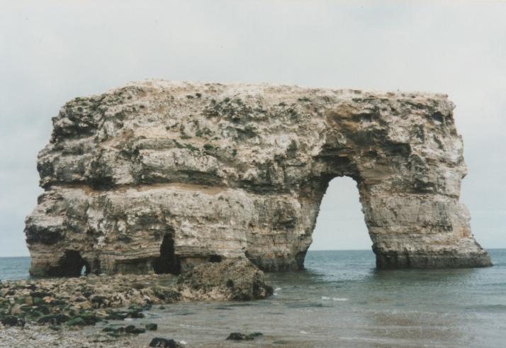 marsden-rocks